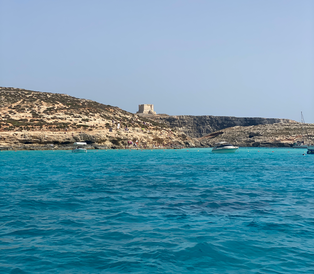 overland_malta