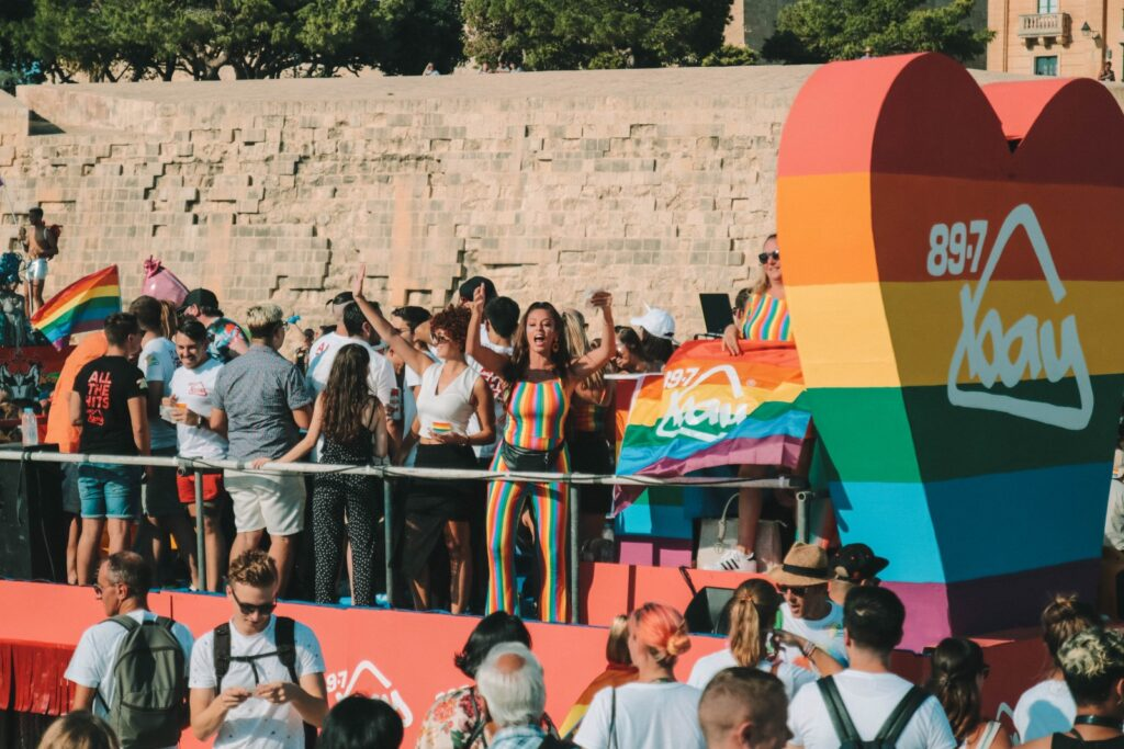Malta-parata-gay-pride