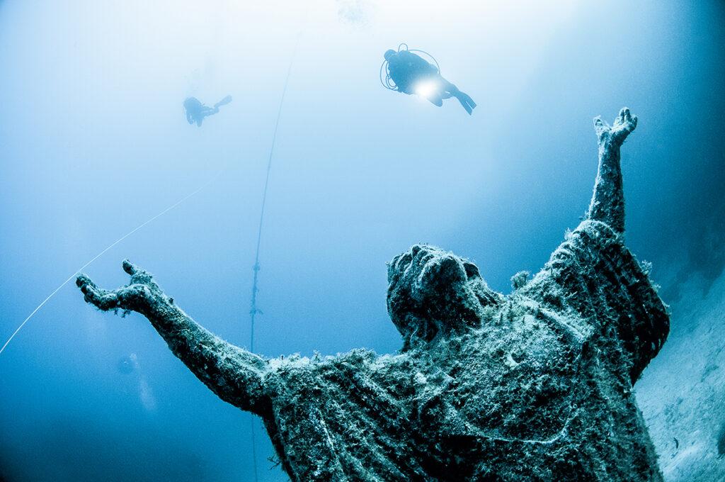 diving-a-Malta