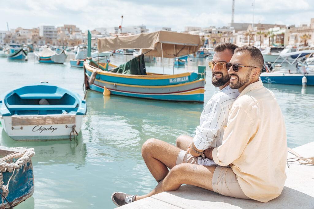 Malta-LGBT-Marsaxlokk-World-Mappers
