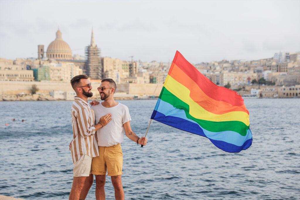 Malta-LGBT-Valletta-World-Mappers