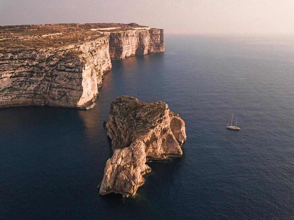 Malta-Mindtrek
